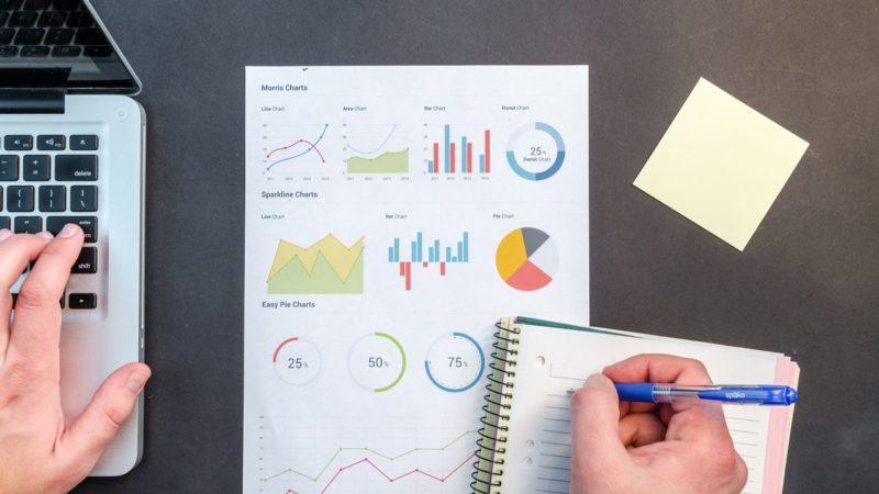tips to optimize auto dealer website